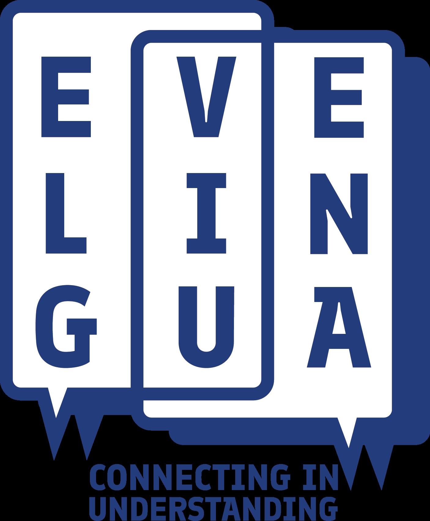 Evelingua